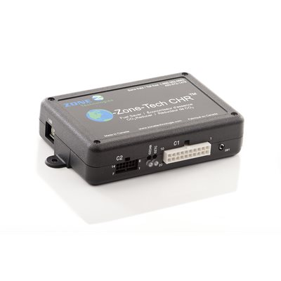 (module Ozonetech seul) Module de gestion d'émission de Co2 Zone Technologie Ozonetech spécialisé Charger